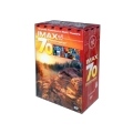 Imax 70 Centimeter DVD Box Set