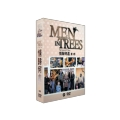 Men in Trees Season 1 DVD Boxset