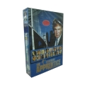 The Apprentice Seasons 1-6 DVD Boxset