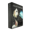 Ghost Whisperer  Seasons 1-2 DVD Boxset