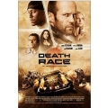 Death Race[Blu-ray]
