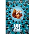 Ice Age:The Meltdown [Blu-ray]