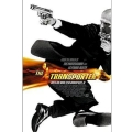 The Transporter 1 [Blu-ray]