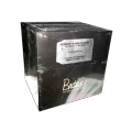 Britney Spears The Singles Collection 29CD+1DVD Deluxe Boxset