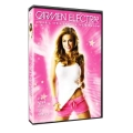 Carmen Electra's Aerobic Striptease in The Bedroom DVD Boxset