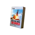 Days That Shook The World Seasons 1-2 DVD Boxset