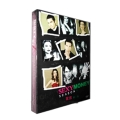 Dirty Sexy Money Season 1 DVD Box Set