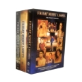Friday Night Lights Seasons 1-3 DVD Boxset