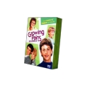 Growing Pains Season 1 DVD Boxset