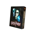 Harry Potter Complete Series DVD Boxset