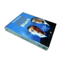 Jeeves and Wooster Seasons 1-2 DVD Boxset