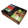 BBC Life of Plants DVD Box Set
