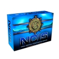 NCIS Seasons 1-5 DVD Box Set