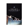 Point Pleasant Season 1 DVD Boxset