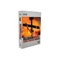 BBC Religion Whole Series DVD Boxset