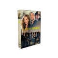 Saving Grace Season 1 DVD Box Set