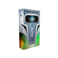 Star Trek The Next Generation Seasons 1-7 DVD Boxset