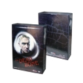The Dead Zone Seasons 1-4 DVD Boxset
