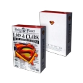 Lois & Clark: The New Adventures of Superman Seasons 1-4 DVD Boxset