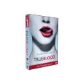 True Blood Season 3 DVD Boxset