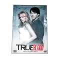 True Blood Seasons 1-2 DVD Boxset